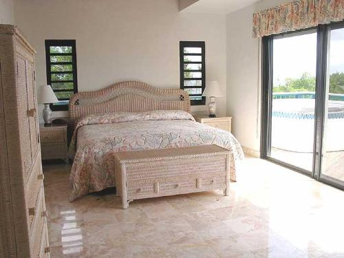 Bedroom Flooring Options | Bedroom Flooring Ideas and Designs ...