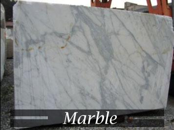 Specifications of marble stone flooring | Marble flooring