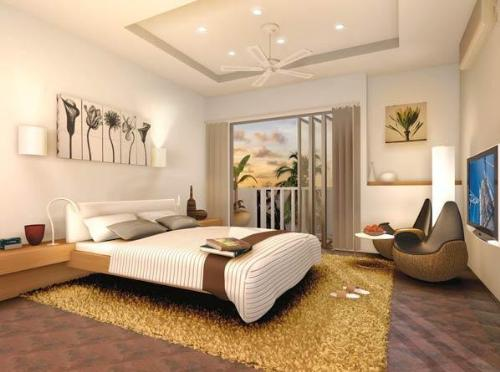 Bedroom Design | Master Bedroom Decorating | Master Bedroom Ideas ...