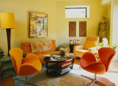 Organize your living room furniture living room - How to organize your living room furniture ...