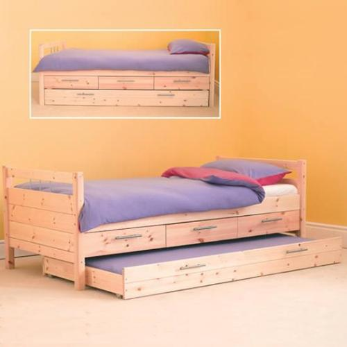 Types Of Beds 28 Images Bed Catalogue Bed Types And Sizes The Bed Warehouse We Offer Modern