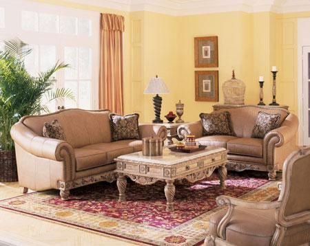 Living Room Furniture India Image Search Results