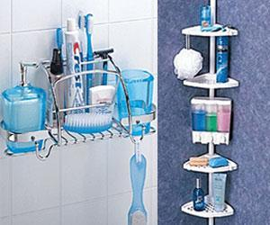 Bathroom Accessories Pics bath accessories | bathroom accessories | bathroom hampers