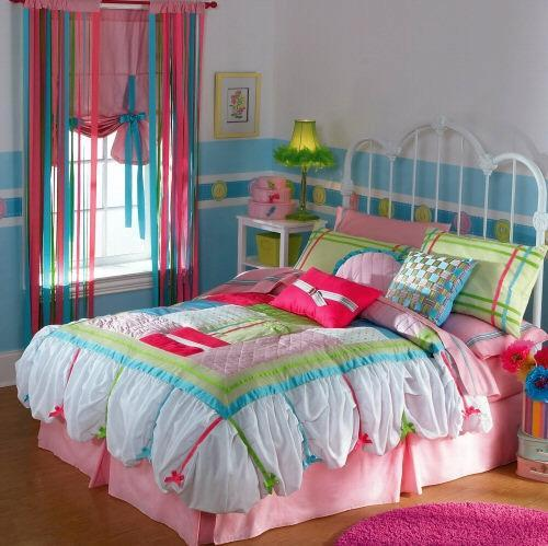 Teenage bedrooms teenager bedroom ideas teenage bedroom designs - Cheap boys room ideas ...
