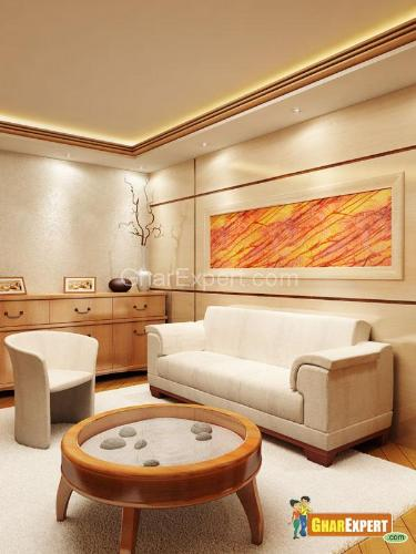 Drawing Room Ceiling Designs False Ceiling Designs Ceiling