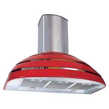 Extractor Kitchen Exhaust Fan