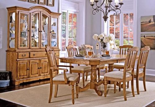Dining China Cabinets