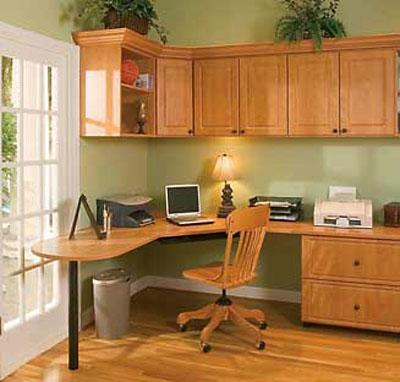 Study room designs | Study room pictures | Ideas to design study room