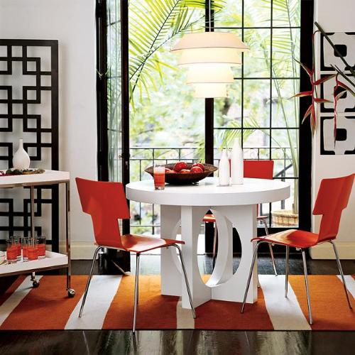 Remarkable Small Space Dining Rooms 500 x 500 · 52 kB · jpeg