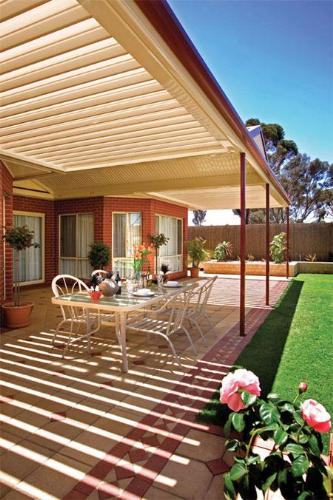 Veranda Designs Decor Furniture Lighting Verandas