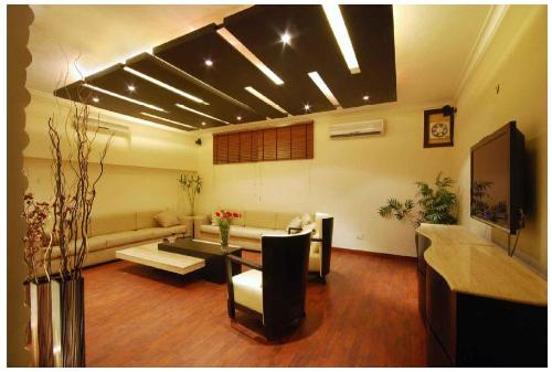 Wonderful Modern Living Room Ceiling Design 500 x 337 · 28 kB · jpeg