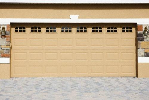 Garage door buying guide tips for garage door buying for 18x8 garage door