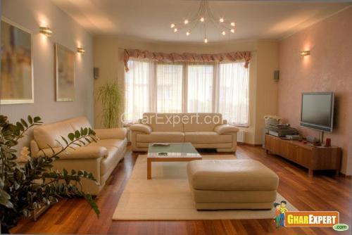 drawing room interior decoration - Interior Decoration Of A Room