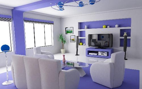 POP Ceiling designs