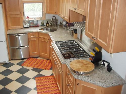 Granite Countertops Granite Kitchen Countertops Granite Countertops Design Kitchen Granite
