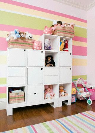 Baby Room Furniture on Baby Room Furniture   Baby Room Decoration   Baby Bedroom Furniture