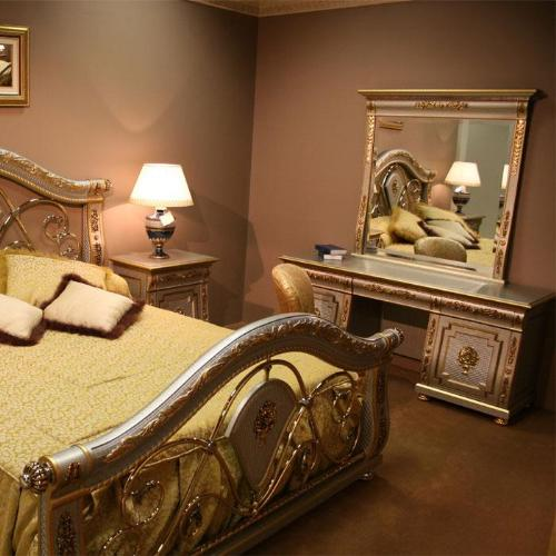 furniture setting bedroom. transitional bedroom furniture setting