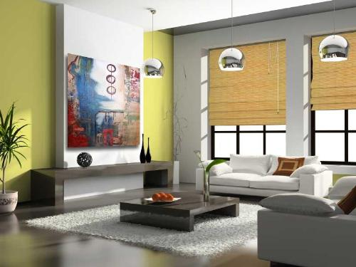 Organize your living room furniture living room for Organize small living room
