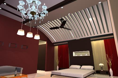 Bedroom Design | Nice Bedroom design | Bedroom Interior Decoration ...