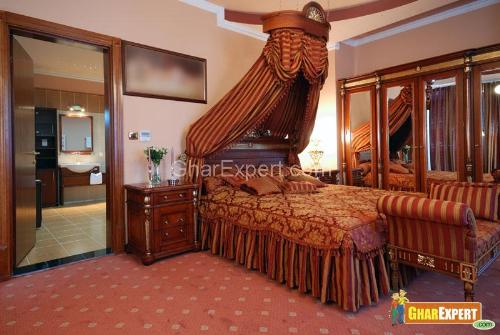 Trendy Country Style Bedrooms 500 x 335 · 33 kB · jpeg