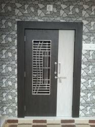 interior decoration ideas by interior designers and