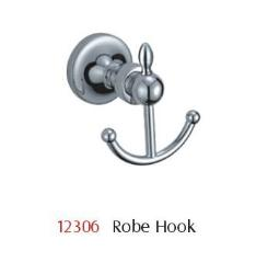 Victoria Robe Hook
