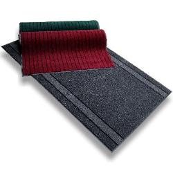 PVC anti fatigue washable kitchen mat:Senator