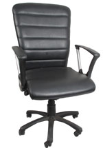 Kris Milano Exotic Task Chair