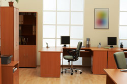 Tips for Office Furniture