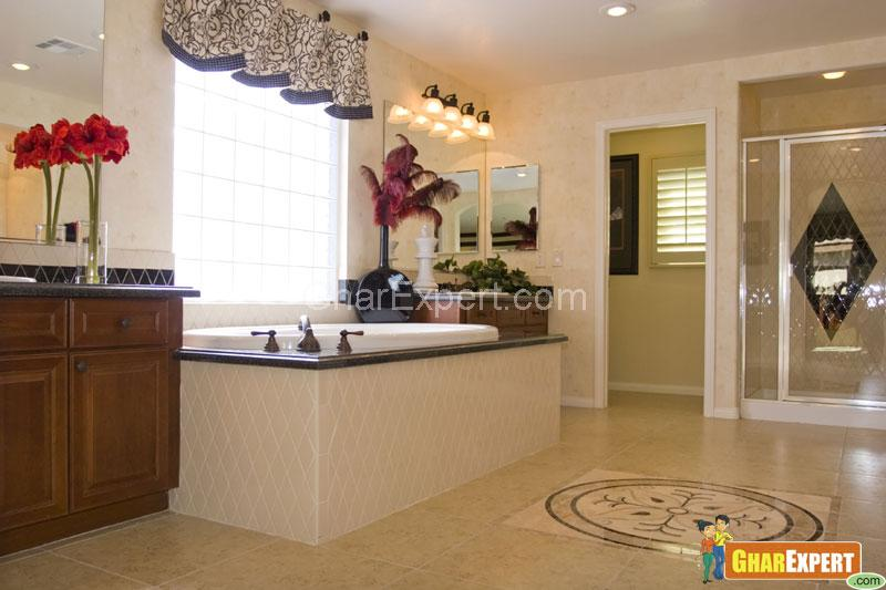 Home Improvement Ideas by Ghar-Expert