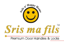 Sris ma fils Premium Door Handles & Locks
