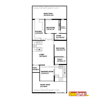 Altona likewise a f  cc  e   ec  cute small kitchen floor plans design small kitchen floor plans with also african continent map outline as well plan  for    feet by    feet plot  plot size     square yards   plan code besides bedroom loft plans or rustic barnwood texas bunk bed twin over queen rustic. on 4 bedroom house plans