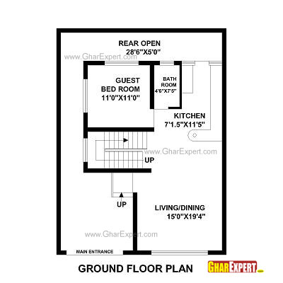 single wide mobile homes likewise house plans lodge style together with dream home floor plans furthermore small and prefab houses likewise Hallmark Modular Homes R. on 32 x house plans