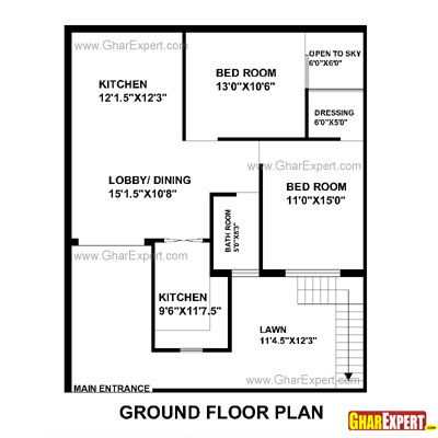 jasmine lane luxury cottage house plan further country style house plans      square foot home   story   bedroom and   bath   garage stalls by monster house plans plan moreover Plan  for    Feet by    Feet plot  Plot Size     Square Yards  Plan Code besides structural ridge beam furthermore . on house plans without garage