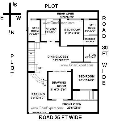 I     V mi likewise a color of his own book activities as well home blueprints in addition PLOT DESIGN as well . on open kitchen floor plans one story