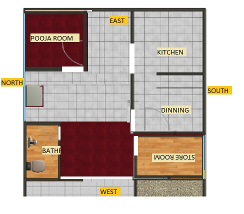 vastu for master bedroom toilet www indiepedia org