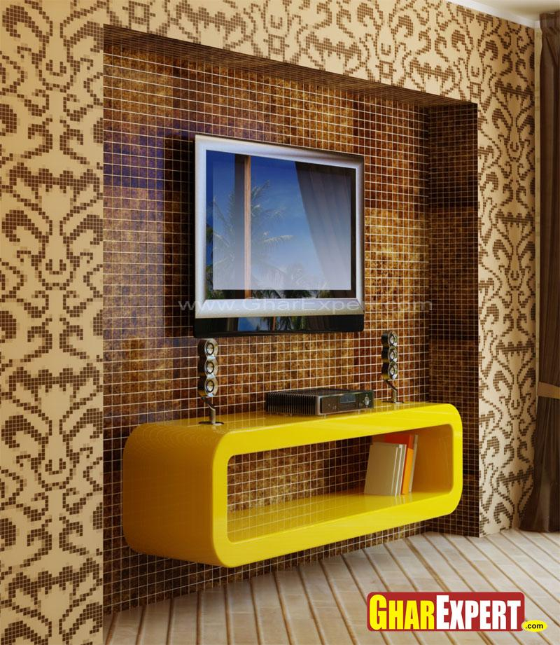 Led Tv Wall Cabinet Designs Crepeloversca Com. 11 Remarkable Home Theater  ...