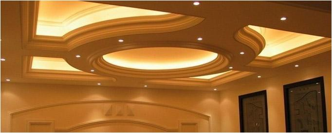 Ceiling Roof Celling U0026 How To Effect Stretch