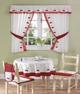 Curtain Designs For Short Windows Gopellingnet