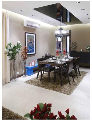 False Ceiling Designs For Dining Room - Best Accessories Home 2017