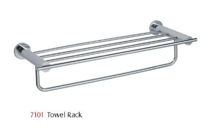 PACIFIC Towel Rack