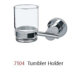 PACIFIC Tumbler Holder