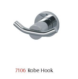 PACIFIC Robe Hook