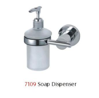 PACIFIC Soap Dispenser