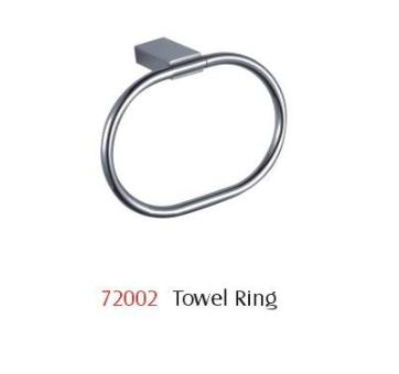 Amazon Towel Ring