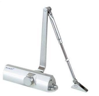 Sris ma fils Door Closer DCM 75