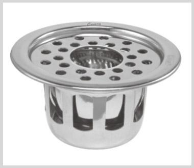 Camry Cockroach Repeler Round Gipsy CCR-RG-101
