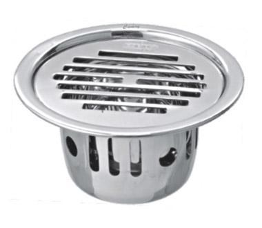 Camry Cockroach Repeler Round Classic CCR-RC-127