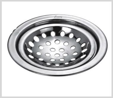 Camry Round Grating Sanitroking Classic SKC-06