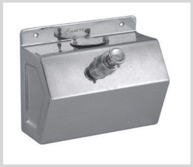 Camry Soap Dispenser Wall Mounted SUMO LSD-WMS